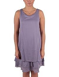 Kenny S - Vestido - Básico - para mujer