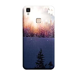 Ebby Premium Printed Back Case Cover With Full protection For HTC Desire 816 (Designer Case)
