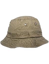 29a44cecb022e Fenside Country Clothing - Gorro de pescador - para hombre
