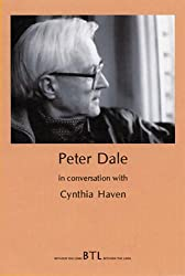 Peter Dale in Conversation with Cynthia Haven (Between the Lines)