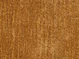 Möbelstoff Edition Farbe 1060 (braun, hellbraun,