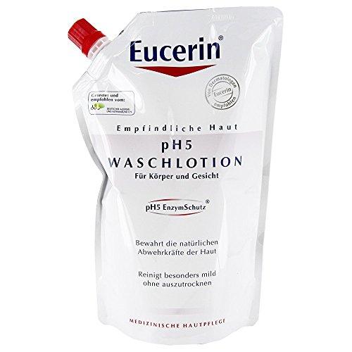 eucerin-ph5-protectiv-waschlotio-nf-750-ml