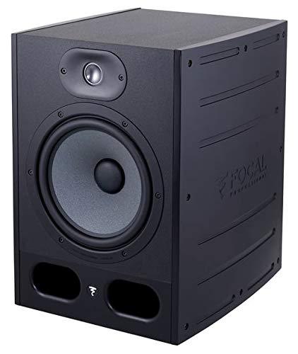 Focal alpha80–Alpha 80Monitor Studio und