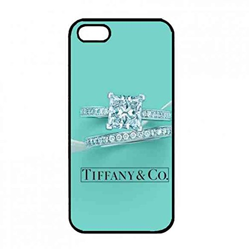 tiffany-co-telefono-movil-funda-tiffany-funda-tiffany-logo-funda-tiffany-movil-para-apple-iphone-5-s
