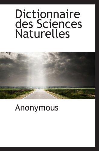 dictionnaire-des-sciences-naturelles