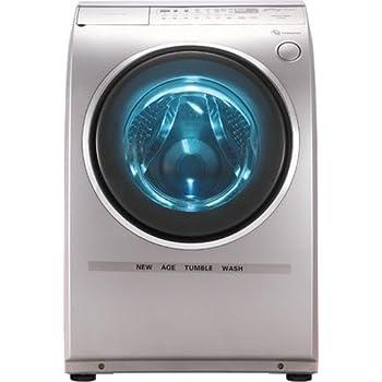 wiring diagram of godrej washing machine: godrej wi eon 550 sd fully- automatic front
