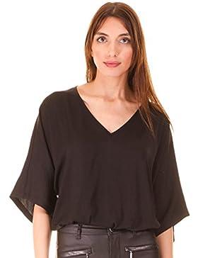Seventy, Camisa para Mujer