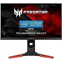 Acer Predator 27