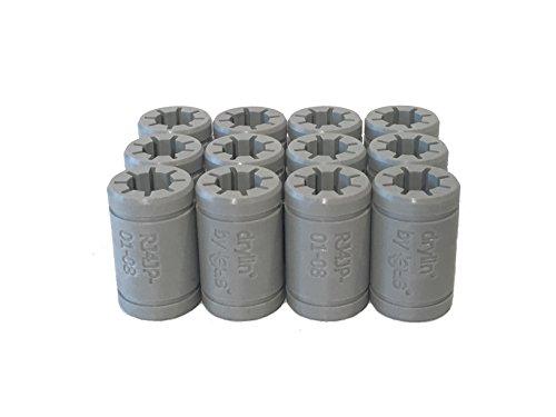 12x-drylinr-igus-rj4jp-01-08-gleitlager-anstelle-lm8uu-reprap-mendel-anet-a8-a6-hochwertige-3d-druck