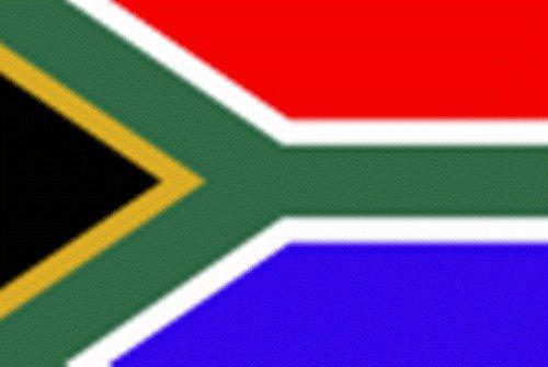 Afrikaans-Reisepaket von Sprachenlernen24.de