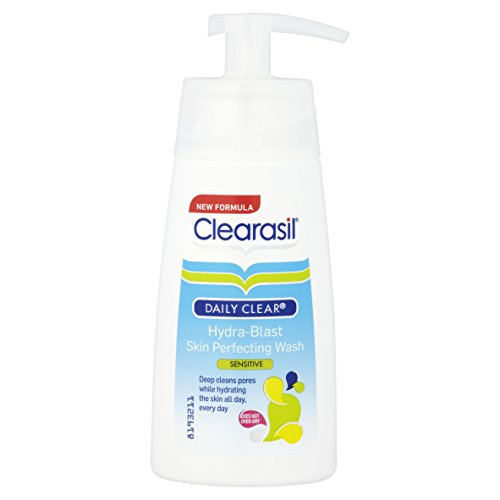 clearasil-skin-perfect-wash-sensitive