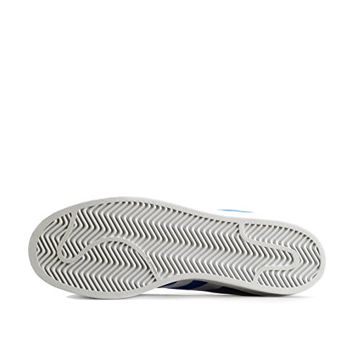 Adidas Superstar BB5796 Sneaker Neu Top - 41,5 -