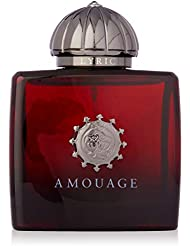 AMOUAGE Eau de Parfum pour Femme paroles, 100 ml