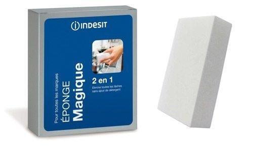 indesit-c-00091332-lot-de-2-eponges-magique-pour-eliminer-toutes-les-taches-sans-ajout-de-detergent