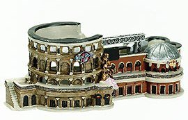 1-x-55213-hard-rock-cafe-orlando-lighted-ornament-by-department-56-snow-village