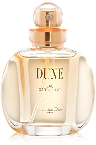 christian-dior-dune-eau-de-toilette-spray-for-her-30ml
