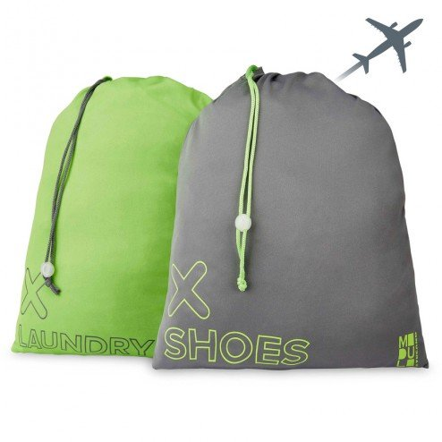 tucano-modulo-travel-sack-grey-green