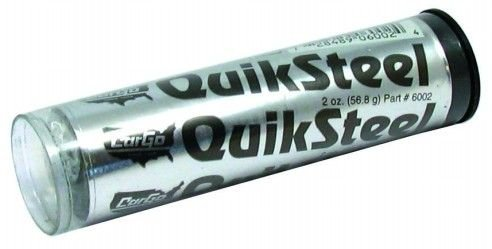 quiksteel-epoxy-putty-with-high-quality-guarantee