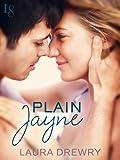 Plain Jayne (Friends First)