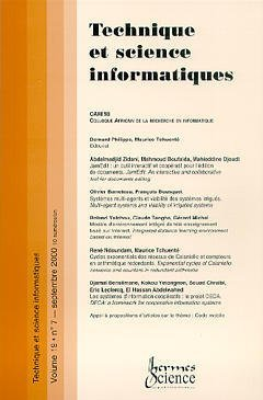 cari98-colloque-africain-de-la-recherche-en-informatique-numero-special-de-tsi-vol-19-n-7-09-2000