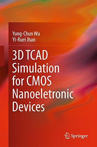 3d-tcad-simulation-for-cmos-nanoeletronic-devices