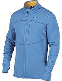 Oakley DWR Elkhorn chaqueta, hombre, California Blue