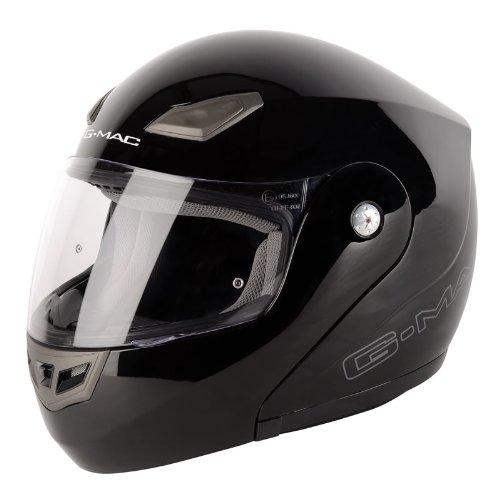 g-mac-casque-axe-noir-55-56-cm-s