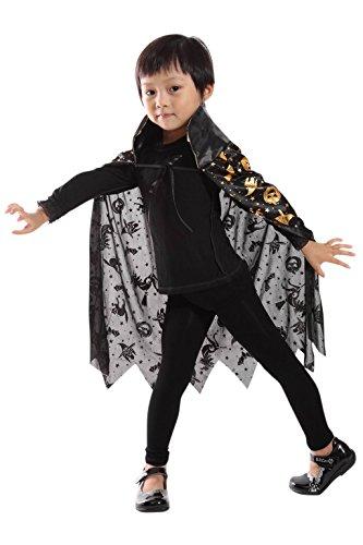 g - für Kinder und Erwachsene! (Halloween Kostüme Ideen Für Familie Von 4)