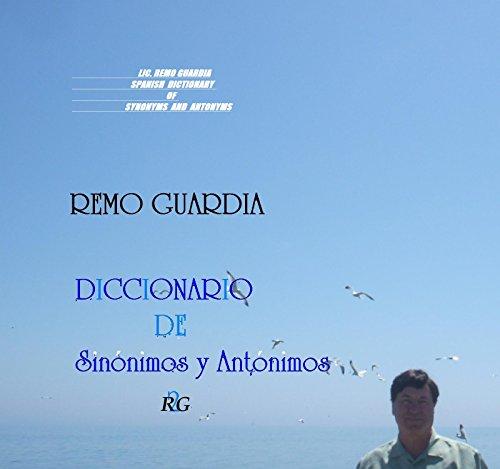 diccionario-de-sinnimos-y-antnimos-diccionario-dictionary