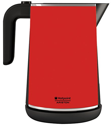 Hotpoint-Ariston WK 22M AR0 electrical kettle - electric kettles