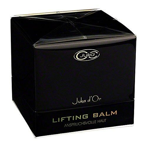 juka-dor-lifting-balm-50-ml