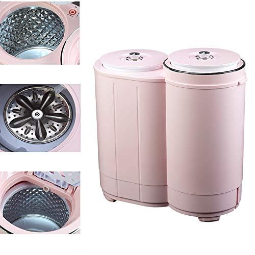 QHGao Mini Poderosa Deshidratación Máquina Portátil