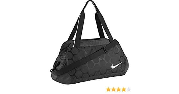 929a110515543 Nike Damen C72 Legend 2.0 (Medium) Sporttasche