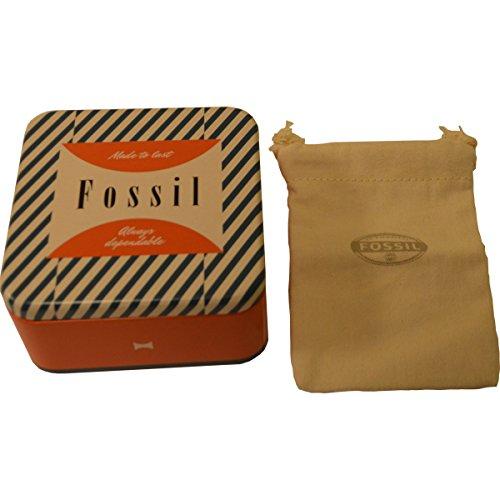fossil-scatola-portagioie-uomo-55cmx10cmx10cm
