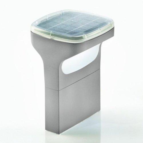 luceplan-sky-led-solarleuchte-hohe-28-cm-alu-1d630t1ls020