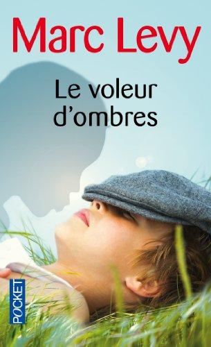 """<a href=""""/node/8275"""">Le voleur d'ombres</a>"""