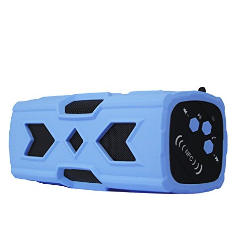altoparlante-wireless-portatile-megadream-altoparlante-bluetooth-40-stereo-boombox-impermeabile-anti