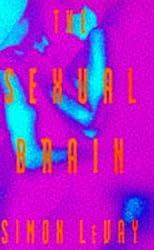 The Sexual Brain