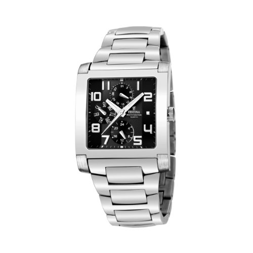 Festina Gents Watch F16234/F