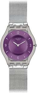 Swatch Montre - Femme - SFM121M