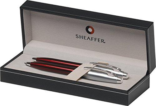 sheaffer-9308-2-fullhalter-100-azul-translucido-korpus-cromo-cepillado-kappe-mit-niquel-recortar
