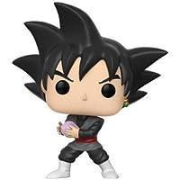 Funko Pop! - Dragonball Super Figura de Vinilo, (24983)
