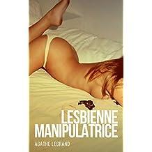 Lesbienne manipulatrice