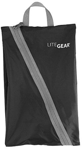 lite-gear-travel-shoe-bag-lightweight-and-packable