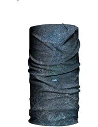 HAD Head Accessoires Original, Smoke Um, One size, HA110-0349
