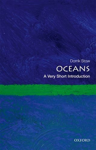 oceans-a-very-short-introduction-very-short-introductions
