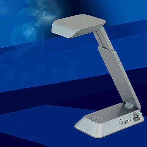 led-lampara-de-mesa-recargable-lampara-de-proteccion-de-ojos-plegable-usb-lampara-de-lectura-ajustab