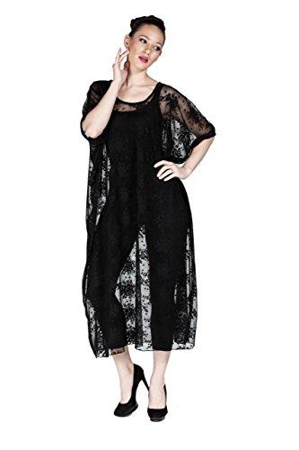 hseyin-kck-vestito-tunica-donna-nero-48