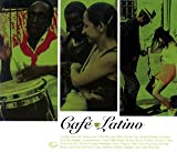 Cafe Latino [Box]