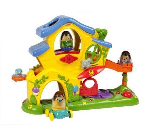 playskool-297431480-jouet-deveil-et-premier-age-maison-des-weebles